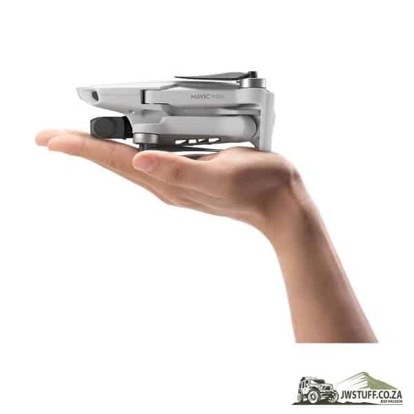 DJI-Mavic-Mini-Drone-JWStuff-6