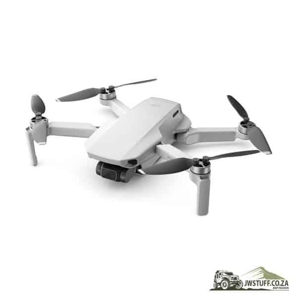 DJI Mavic Mini Drone JWStuff