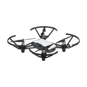 DJI-Tello-Drone-JWStuff-1