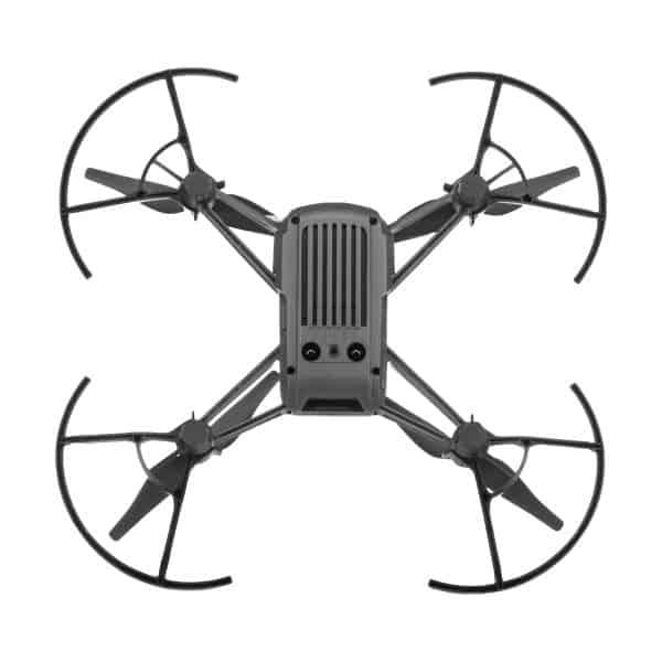 DJI-Tello-Drone-JWStuff-3