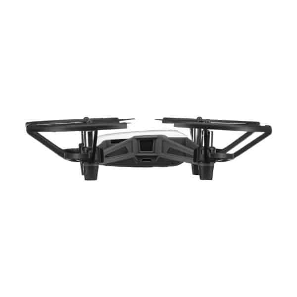 DJI-Tello-Drone-JWStuff-5