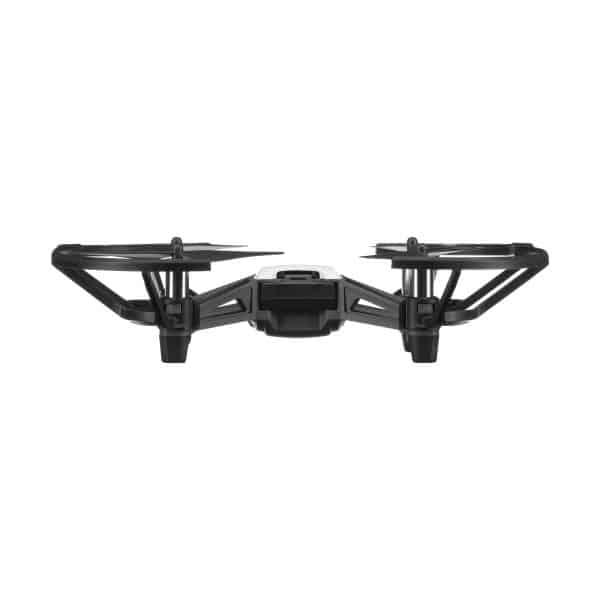 DJI-Tello-Drone-JWStuff-6