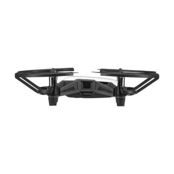 DJI-Tello-Drone-JWStuff-7