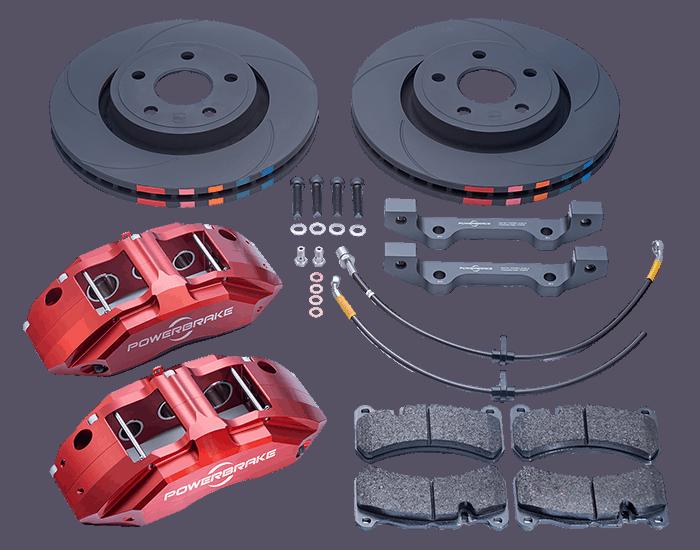 Powerbrake-Big-Brake-Kit-X-Line-Stage-1-JWStuff