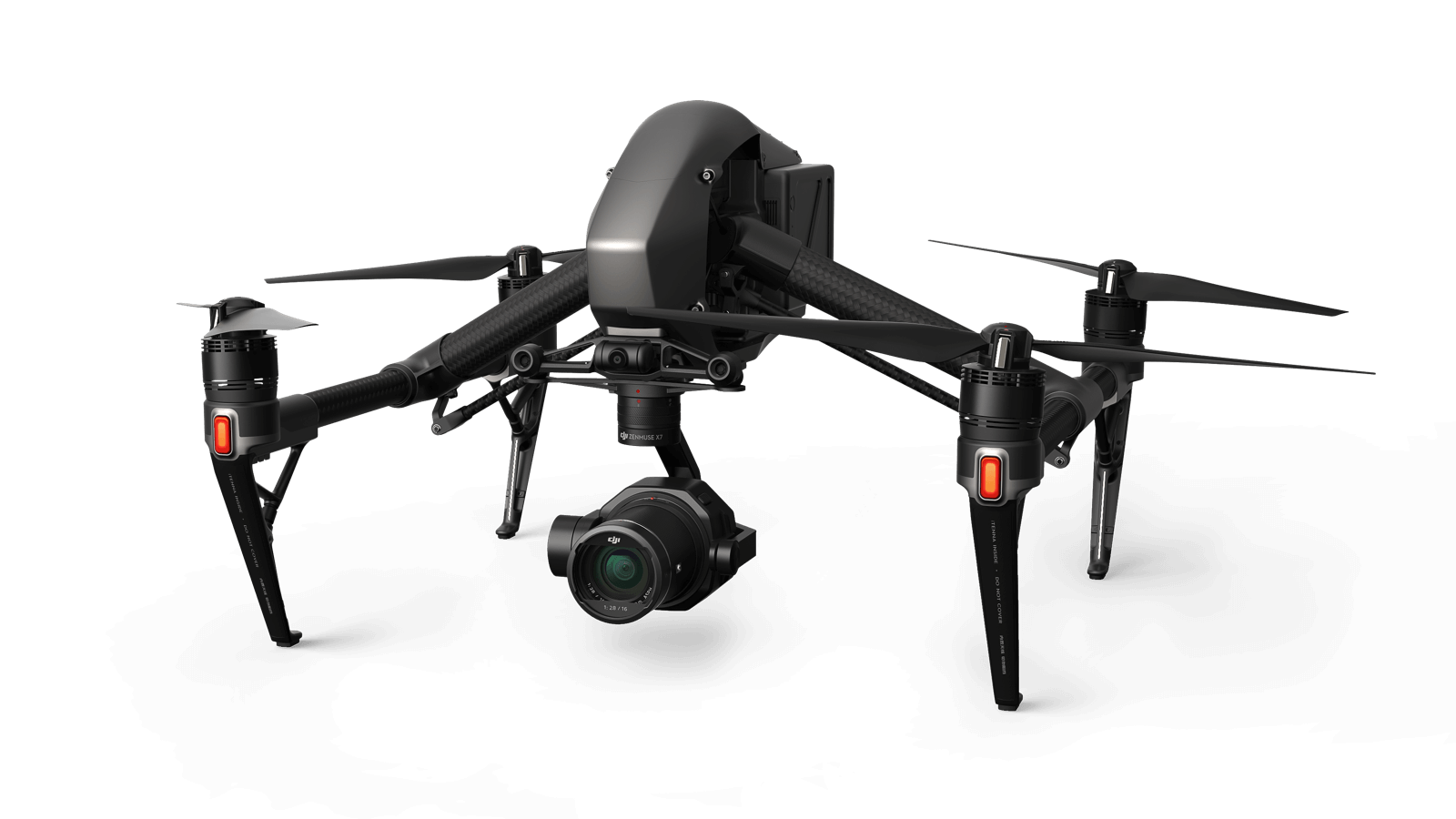 Zenmuse-X7-Camera-Inspire-2-JWStuff-South-Africa Drone